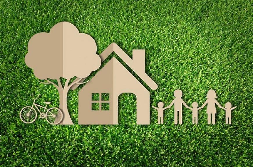 бесплатное предоставление земельных участков многодетным